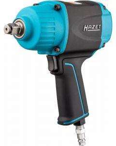"Hazet Slagmoersleutel 1/2"" 1.000 Nm"